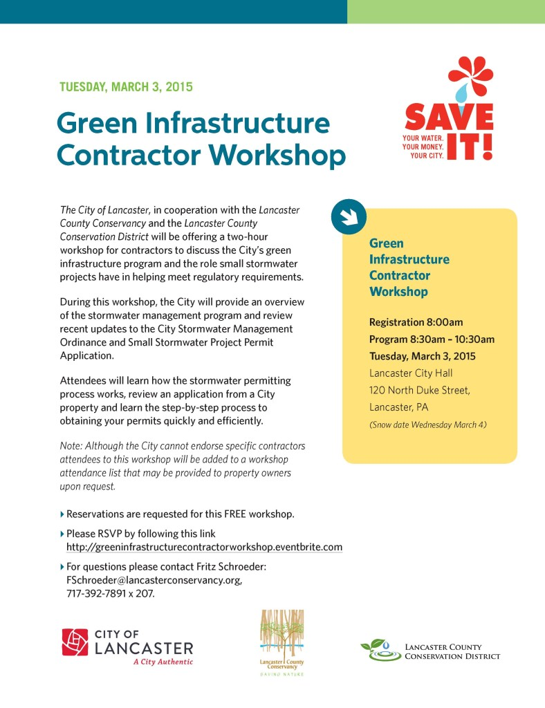 GreenInfrastructureContractor_Final_2